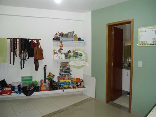 125 - Casa Curicica,Rio de Janeiro,RJ À Venda,2 Quartos,57m² - CS1751 - 17