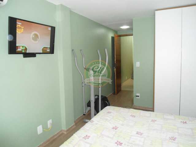 135 - Casa Curicica,Rio de Janeiro,RJ À Venda,2 Quartos,57m² - CS1751 - 12