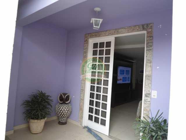 159 - Casa Curicica,Rio de Janeiro,RJ À Venda,2 Quartos,57m² - CS1751 - 1