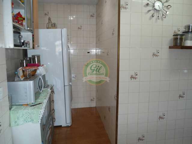 105 - Apartamento 3 quartos à venda Praça Seca, Rio de Janeiro - R$ 350.000 - AP1189 - 15