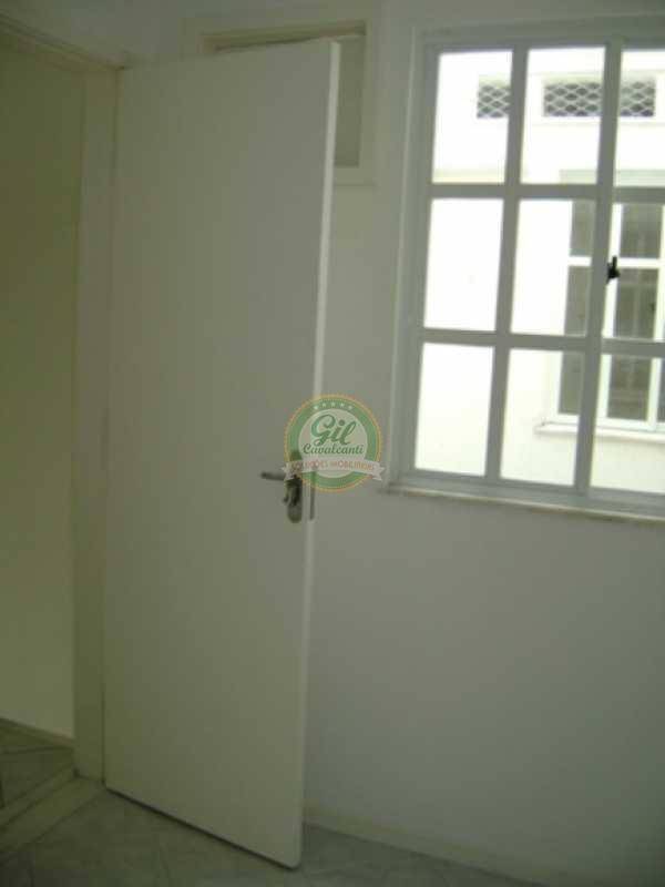 108 - Casa 3 quartos à venda Jacarepaguá, Rio de Janeiro - R$ 400.000 - CS1769 - 7