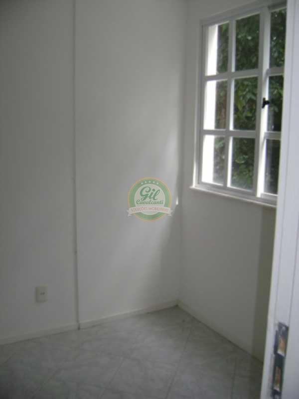 110 - Casa 3 quartos à venda Jacarepaguá, Rio de Janeiro - R$ 400.000 - CS1769 - 6