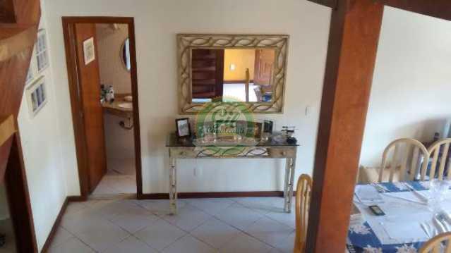 173 - Casa 2 quartos à venda Vargem Grande, Rio de Janeiro - R$ 550.000 - CS1776 - 6