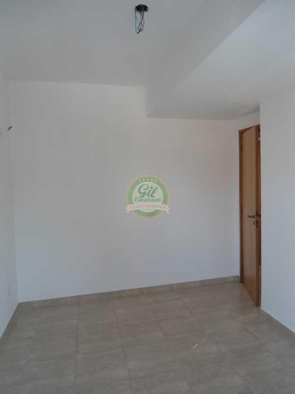 111 - Apartamento À VENDA, Pechincha, Rio de Janeiro, RJ - AP1198 - 6