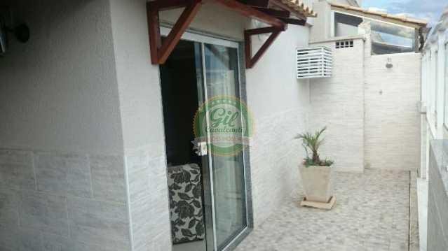118 - Cobertura 2 quartos à venda Taquara, Rio de Janeiro - R$ 430.000 - CB0143 - 18