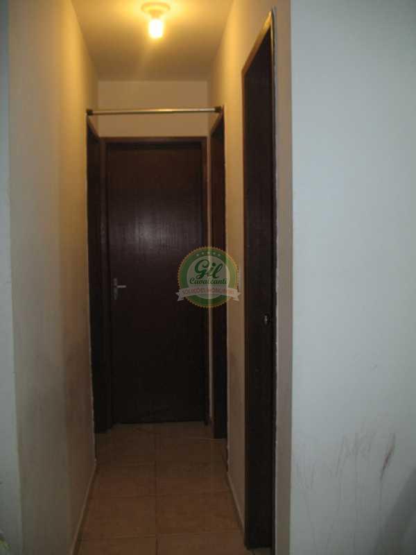105 - Apartamento 3 quartos à venda Pechincha, Rio de Janeiro - R$ 295.000 - AP1206 - 4