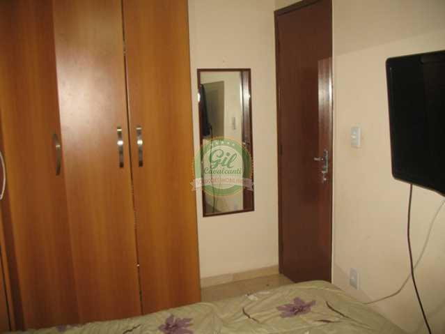 108 - Apartamento 3 quartos à venda Pechincha, Rio de Janeiro - R$ 295.000 - AP1206 - 6