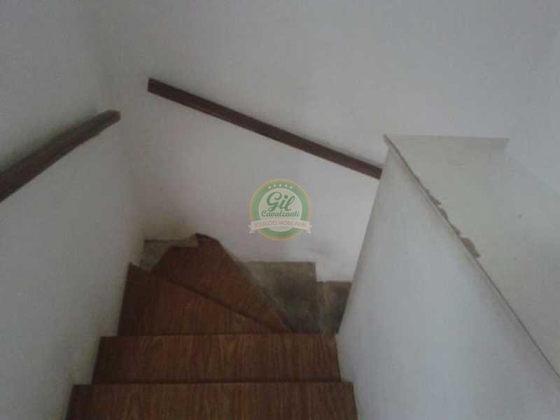 1011 - Apartamento 2 quartos à venda Taquara, Rio de Janeiro - R$ 380.000 - AP1208 - 11
