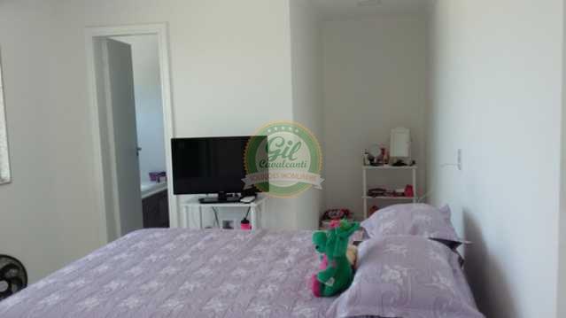 117 - Casa em Condomínio 4 quartos à venda Taquara, Rio de Janeiro - R$ 1.250.000 - CS1794 - 18