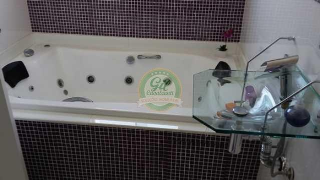 122 - Casa em Condomínio 4 quartos à venda Taquara, Rio de Janeiro - R$ 1.250.000 - CS1794 - 21