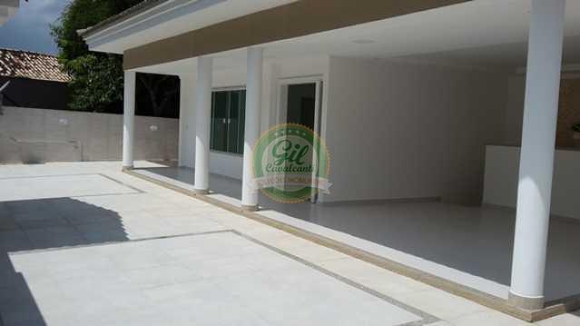160 - Casa em Condomínio 4 quartos à venda Taquara, Rio de Janeiro - R$ 1.250.000 - CS1794 - 13