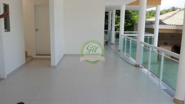 163 - Casa em Condomínio 4 quartos à venda Taquara, Rio de Janeiro - R$ 1.250.000 - CS1794 - 30