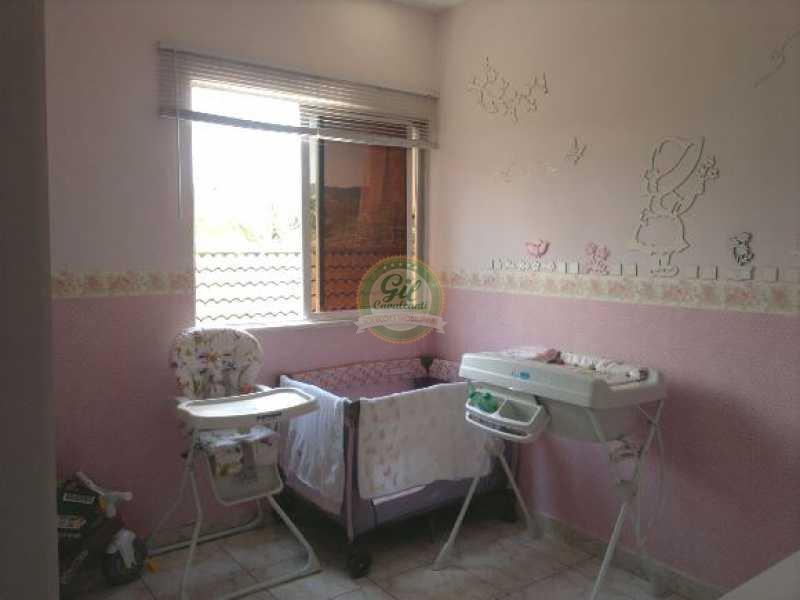 102 - Apartamento 2 quartos à venda Pechincha, Rio de Janeiro - R$ 190.000 - AP1229 - 3