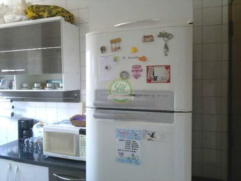 104 - Apartamento 2 quartos à venda Pechincha, Rio de Janeiro - R$ 190.000 - AP1229 - 7