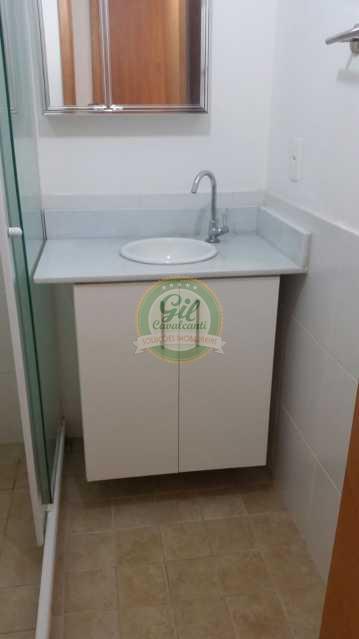 15 - Apartamento Pechincha,Rio de Janeiro,RJ À Venda,2 Quartos,57m² - AP1236 - 10