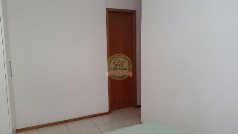22 - Apartamento Pechincha,Rio de Janeiro,RJ À Venda,2 Quartos,57m² - AP1236 - 6