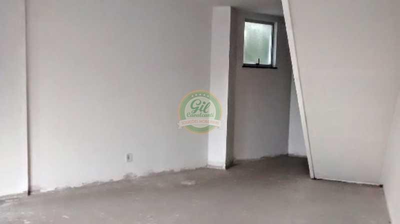 108 - Apartamento 2 quartos à venda Taquara, Rio de Janeiro - R$ 574.857 - AP1242 - 11