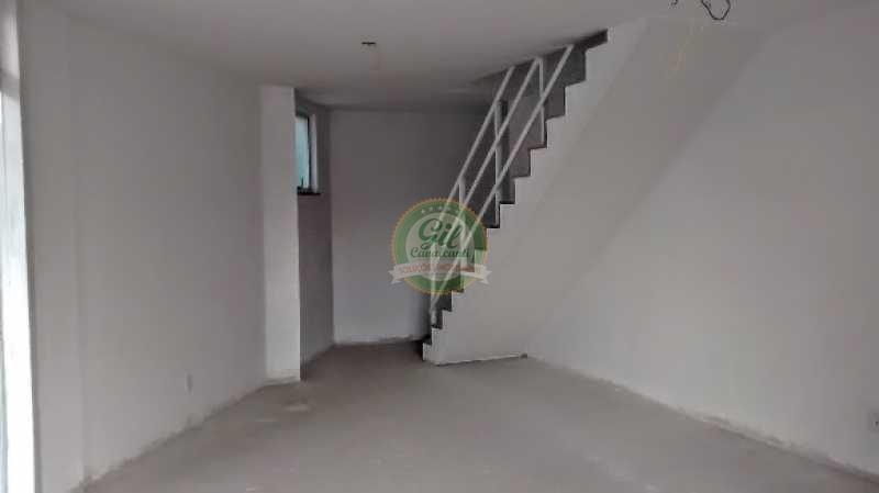 109 - Apartamento 2 quartos à venda Taquara, Rio de Janeiro - R$ 574.857 - AP1242 - 12
