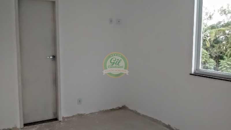 111 - Apartamento 2 quartos à venda Taquara, Rio de Janeiro - R$ 574.857 - AP1242 - 13