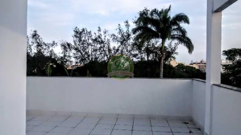 114 - Apartamento 2 quartos à venda Taquara, Rio de Janeiro - R$ 574.857 - AP1242 - 14