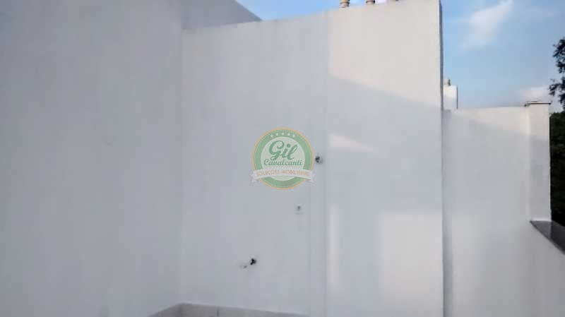 117 - Apartamento 2 quartos à venda Taquara, Rio de Janeiro - R$ 574.857 - AP1242 - 17