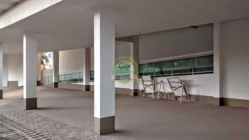 121 - Apartamento 2 quartos à venda Taquara, Rio de Janeiro - R$ 574.857 - AP1242 - 20