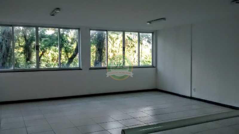 119 - Apartamento 2 quartos à venda Taquara, Rio de Janeiro - R$ 479.480 - AP1243 - 1
