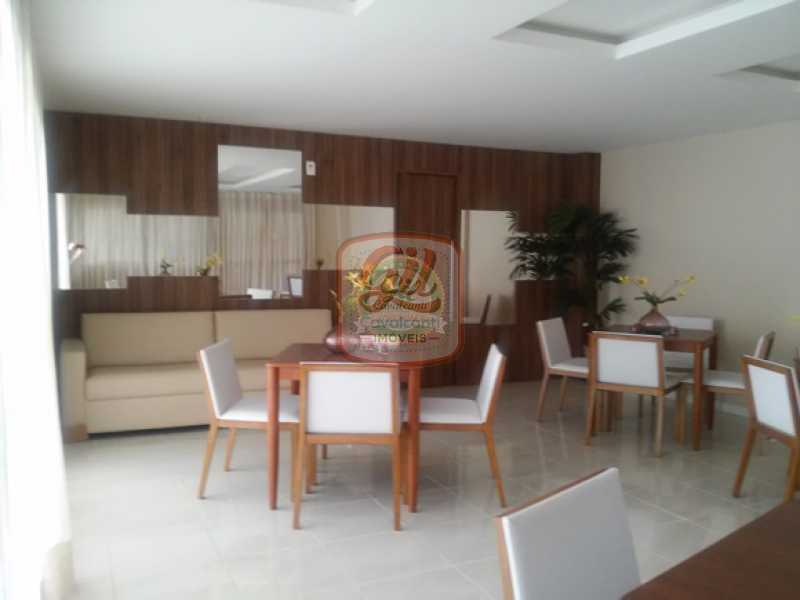 2101_G1467744367 - Apartamento 2 quartos à venda Praça Seca, Rio de Janeiro - R$ 300.000 - AP1272 - 7