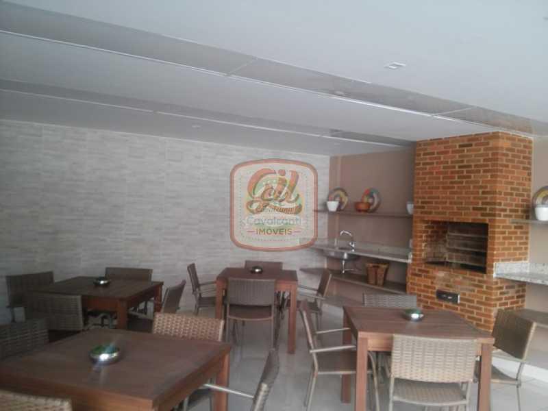2101_G1467744369 - Apartamento 2 quartos à venda Praça Seca, Rio de Janeiro - R$ 300.000 - AP1272 - 8