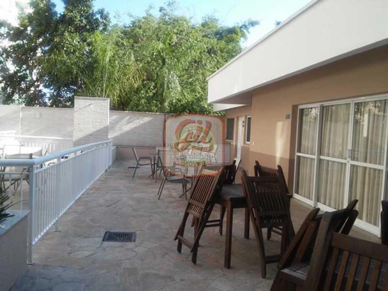 2101_G1467744373 - Apartamento 2 quartos à venda Praça Seca, Rio de Janeiro - R$ 300.000 - AP1272 - 9