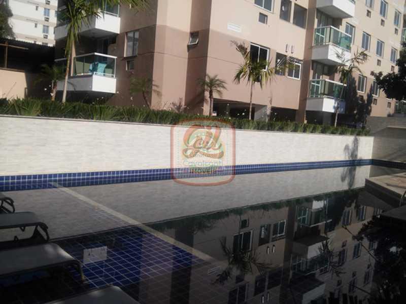 2101_G1467744375 - Apartamento 2 quartos à venda Praça Seca, Rio de Janeiro - R$ 300.000 - AP1272 - 10