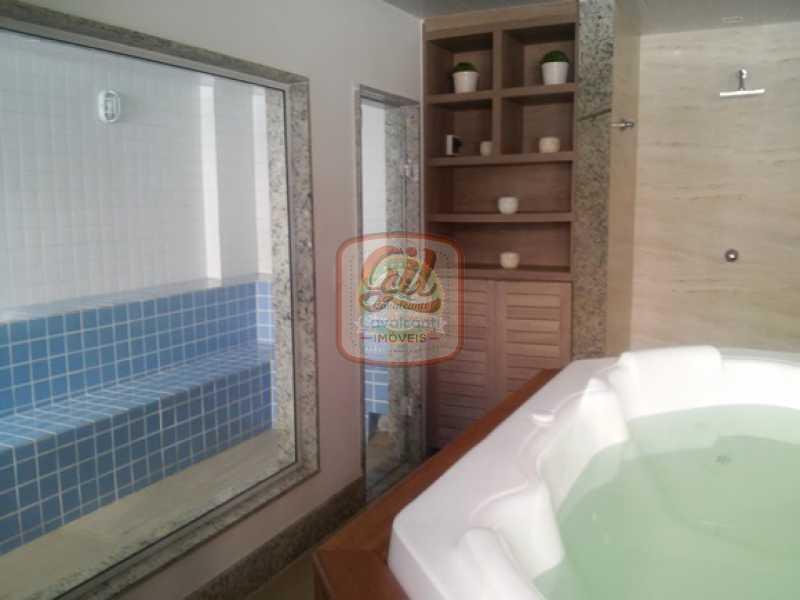 2101_G1467744386 - Apartamento 2 quartos à venda Praça Seca, Rio de Janeiro - R$ 300.000 - AP1272 - 25