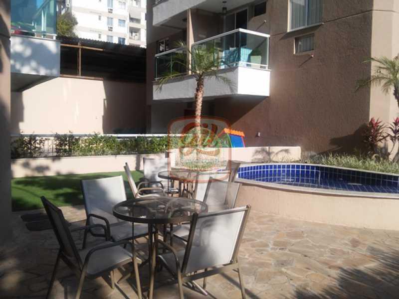2101_G1467744390 - Apartamento 2 quartos à venda Praça Seca, Rio de Janeiro - R$ 300.000 - AP1272 - 26