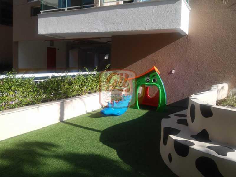 2101_G1467744393 - Apartamento 2 quartos à venda Praça Seca, Rio de Janeiro - R$ 300.000 - AP1272 - 28