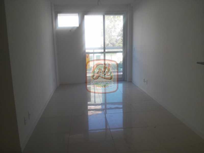 2101_G1467744398 - Apartamento 2 quartos à venda Praça Seca, Rio de Janeiro - R$ 300.000 - AP1272 - 16