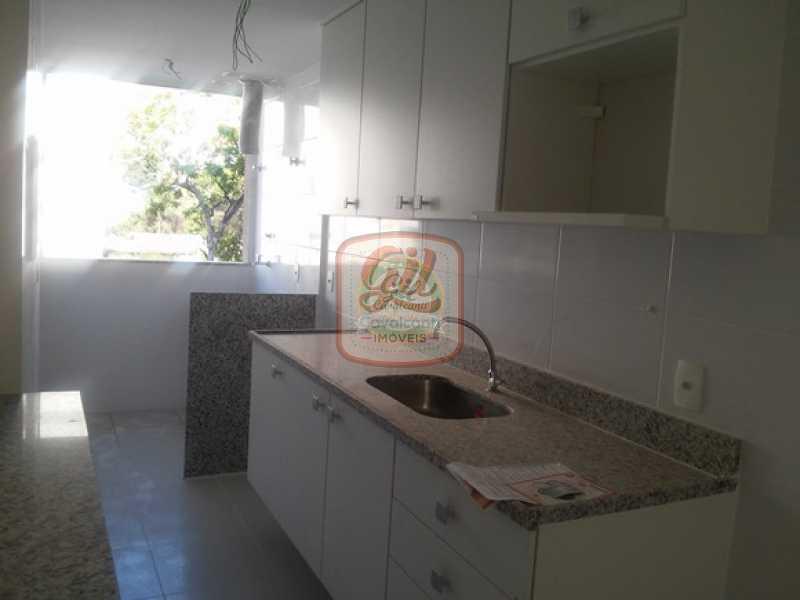 2101_G1467744400 - Apartamento 2 quartos à venda Praça Seca, Rio de Janeiro - R$ 300.000 - AP1272 - 12