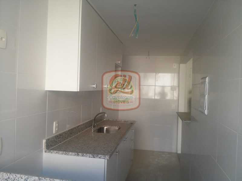 2101_G1467744402 - Apartamento 2 quartos à venda Praça Seca, Rio de Janeiro - R$ 300.000 - AP1272 - 13