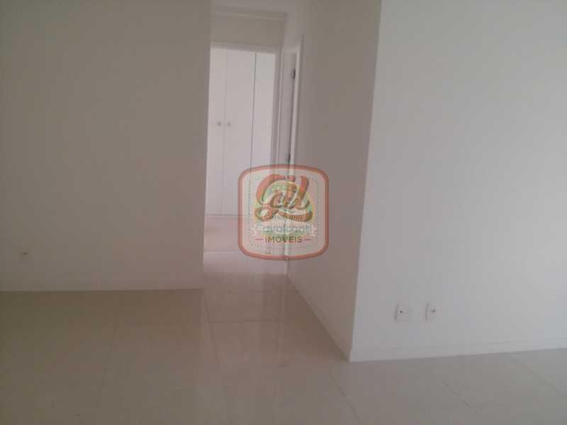 2101_G1467744406 - Apartamento 2 quartos à venda Praça Seca, Rio de Janeiro - R$ 300.000 - AP1272 - 23