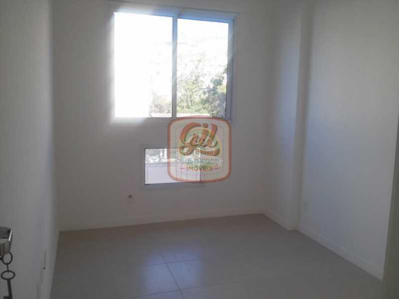 2101_G1467744410 - Apartamento 2 quartos à venda Praça Seca, Rio de Janeiro - R$ 300.000 - AP1272 - 18