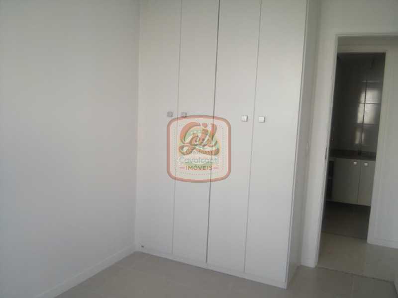 2101_G1467744412 - Apartamento 2 quartos à venda Praça Seca, Rio de Janeiro - R$ 300.000 - AP1272 - 19