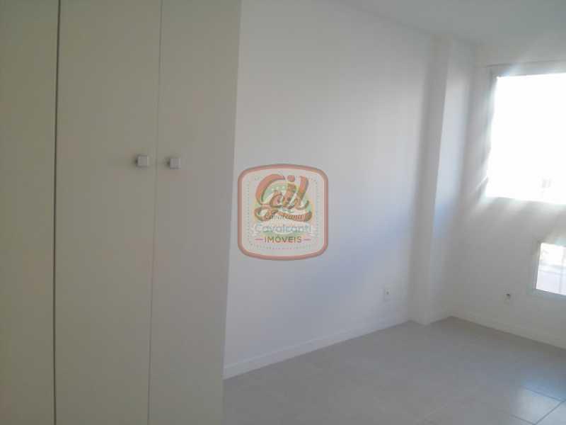 2101_G1467744414 - Apartamento 2 quartos à venda Praça Seca, Rio de Janeiro - R$ 300.000 - AP1272 - 17