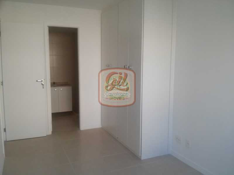 2101_G1467744416 - Apartamento 2 quartos à venda Praça Seca, Rio de Janeiro - R$ 300.000 - AP1272 - 20