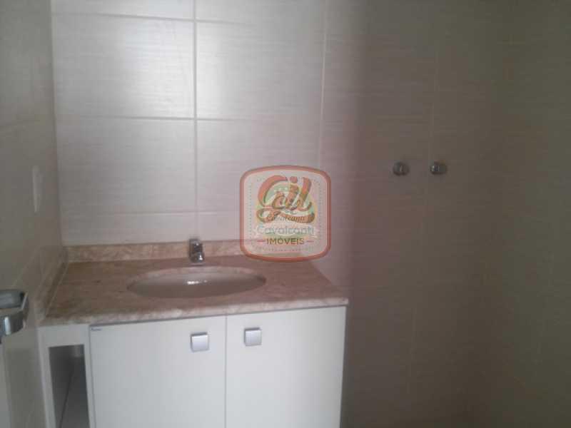 2101_G1467744417 - Apartamento 2 quartos à venda Praça Seca, Rio de Janeiro - R$ 300.000 - AP1272 - 22
