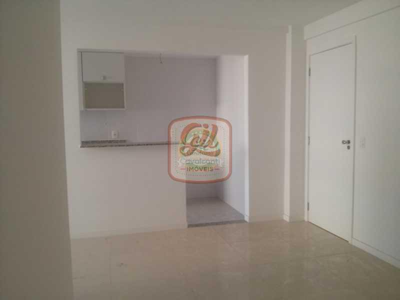2101_G1467744421 - Apartamento 2 quartos à venda Praça Seca, Rio de Janeiro - R$ 300.000 - AP1272 - 14