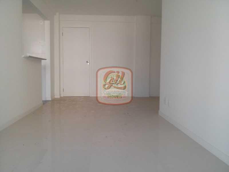 2101_G1467744423 - Apartamento 2 quartos à venda Praça Seca, Rio de Janeiro - R$ 300.000 - AP1272 - 15