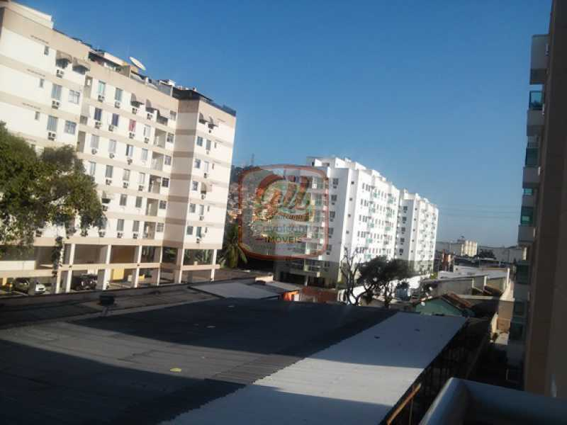 2101_G1467744425 - Apartamento 2 quartos à venda Praça Seca, Rio de Janeiro - R$ 300.000 - AP1272 - 1