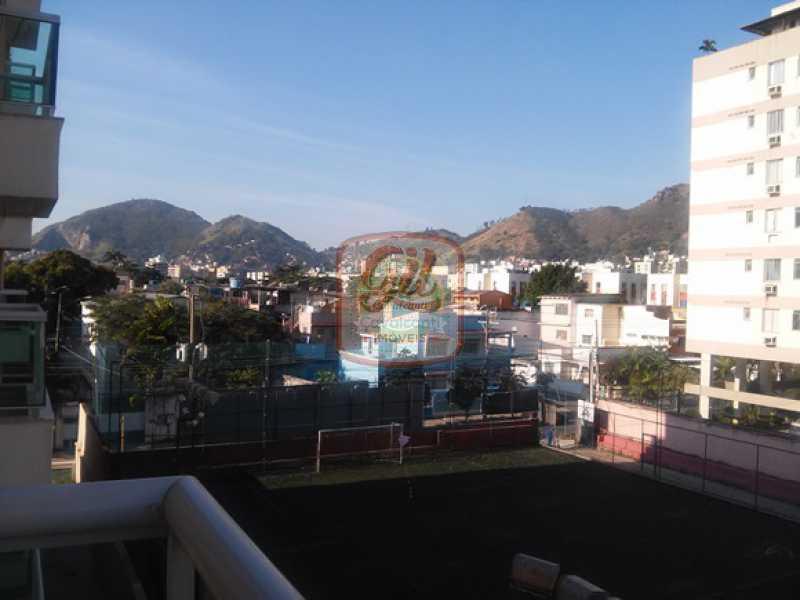 2101_G1467744923 - Apartamento 2 quartos à venda Praça Seca, Rio de Janeiro - R$ 300.000 - AP1272 - 4