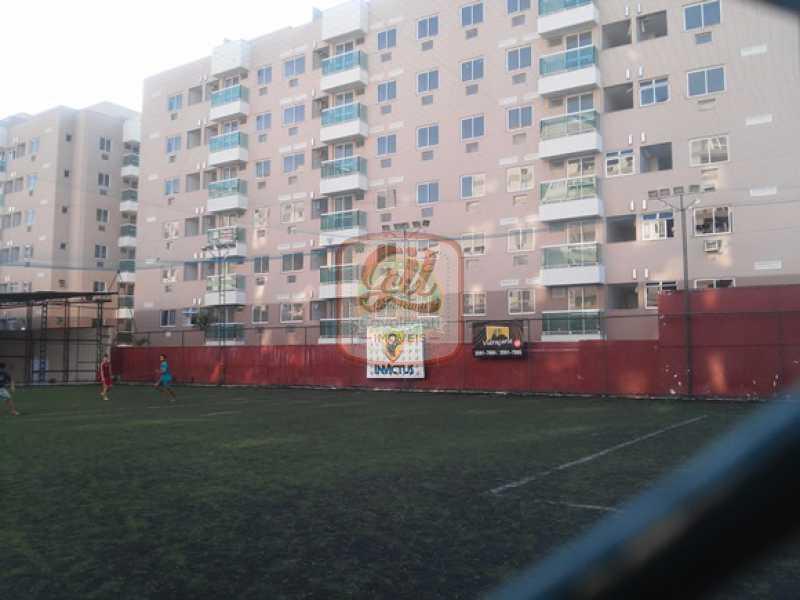 2101_G1467744925 - Apartamento 2 quartos à venda Praça Seca, Rio de Janeiro - R$ 300.000 - AP1272 - 3