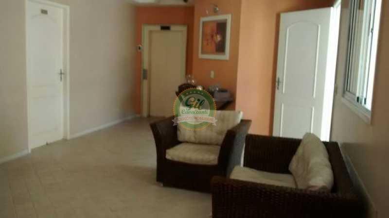 1 - Apartamento Pechincha,Rio de Janeiro,RJ À Venda,3 Quartos,88m² - AP1284 - 19