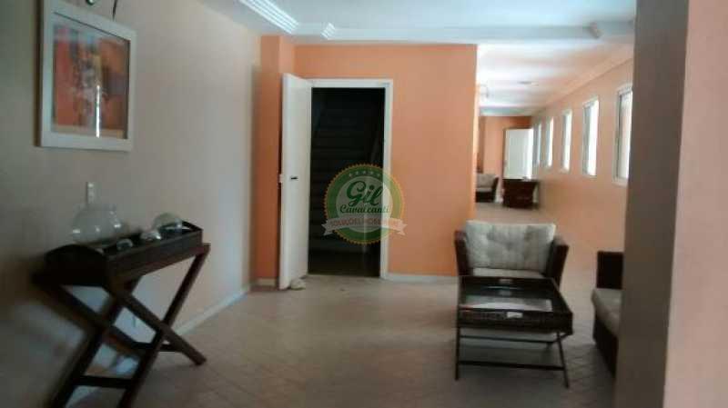 8 - Apartamento Pechincha,Rio de Janeiro,RJ À Venda,3 Quartos,88m² - AP1284 - 18